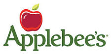 36 applebees logo