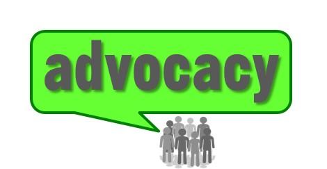 Advocacy_header