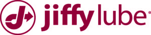 JIFFY LUBE HORIZONTAL - U12 sponsor