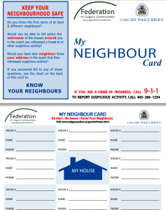 My-Neighbour-Card-image