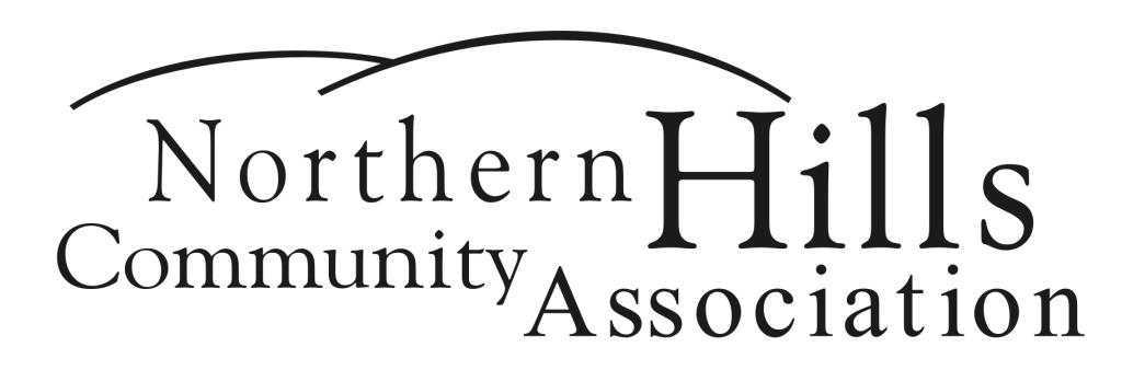 NHCA-logo-BW