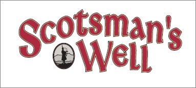 ScotsWellLogo