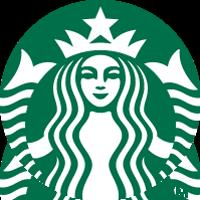 Starbucks-NEW-logo-2015