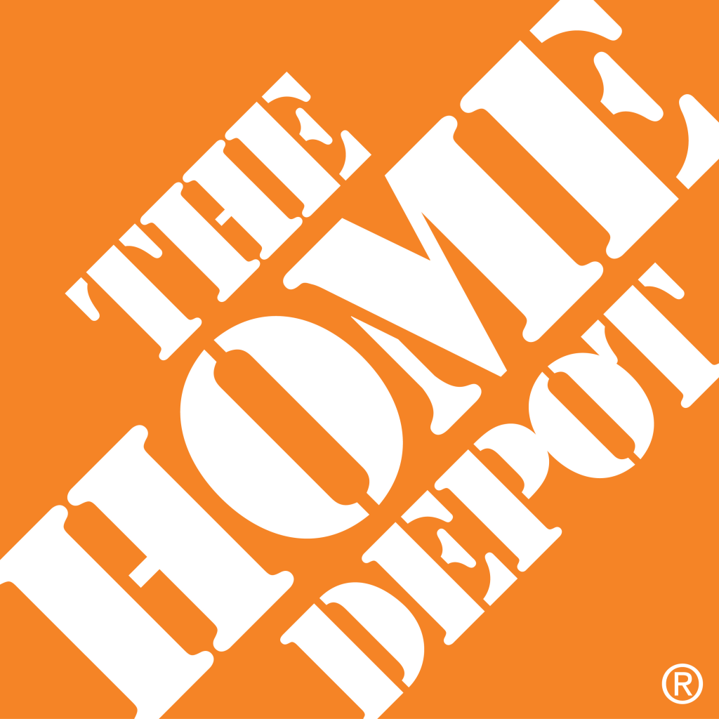 The-HomeDepot-Logo-3000x3000