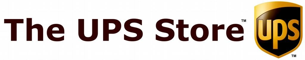 The-UPS-Store_LOGO_full
